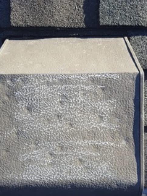 mold damage restoration Overland Park KS
