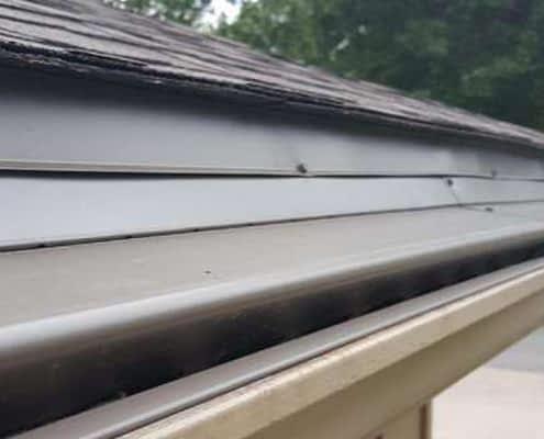Commercial Roofing Lenexa KS