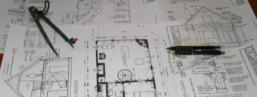 taos Construction