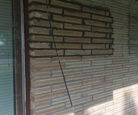Concrete Repair Tri-Cities WA