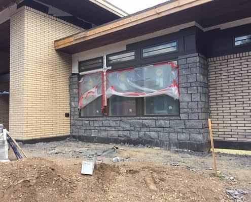 Foundation Repair Kennewick WA