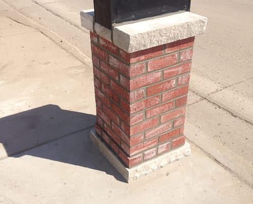 Foundation Repair Tri-Cities WA