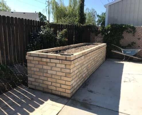Concrete Repair Richland WA