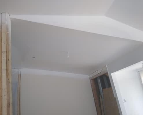 Plastering Company Providence RI