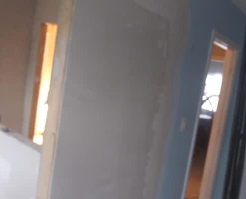 Handyman New Bedford MA