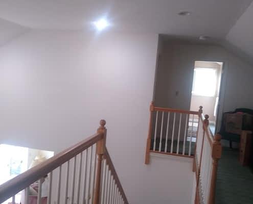 Plastering Contractor Newport MA