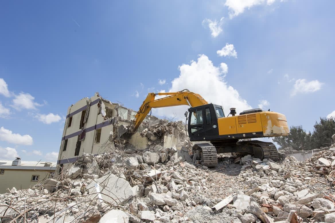 Plastering Contractor Barnstable County MA