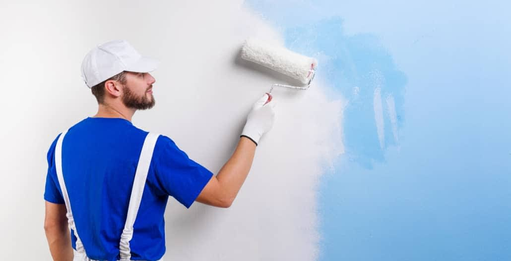 Plastering Contractor Plymouth County MA